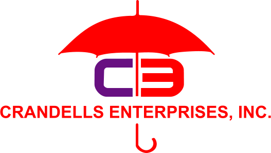 CRANDELLS ENTERPRISES, INC.